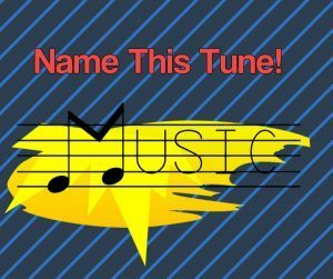 Name-This-Tune