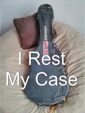 "Músicos que ""pagam"" para tocar. - Página 3 Rest-My-Case"